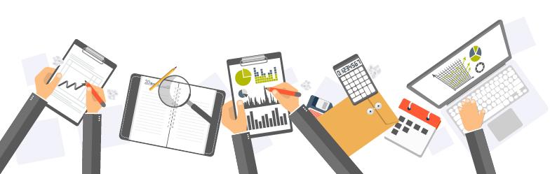Analises de Business Intelligence